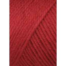Lang Yarns Jawoll Superwash Rood (60)