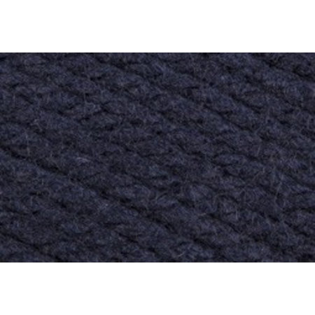 Katia Alaska donkerblauw (5)