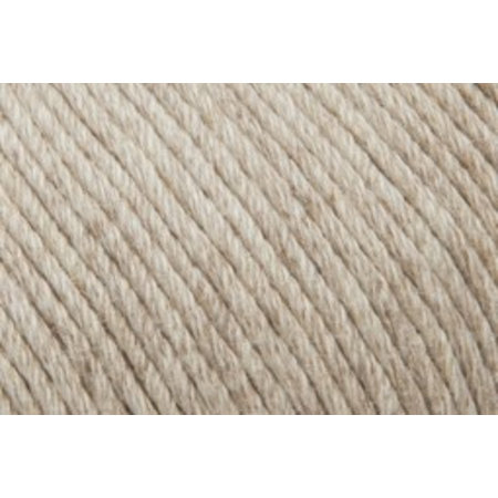 Katia Cotton cashmere camel (55)