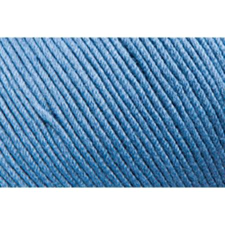 Katia Cotton cashmere 65 Jeans