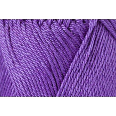 Schachenmayr Catania violet (113)