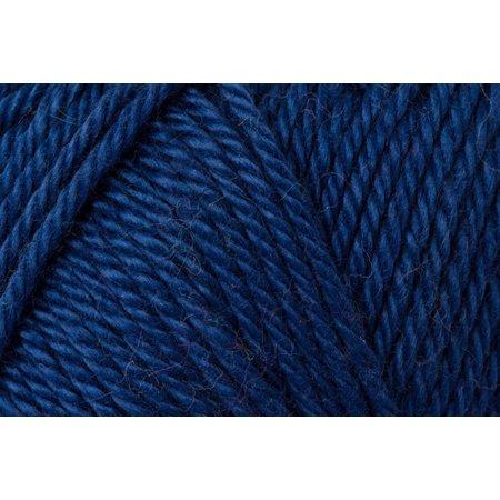 Schachenmayr Catania jeansblauw (164)