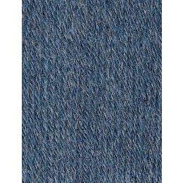 Schachenmayer Regia 4 draads jeans gemeleerd (2137)