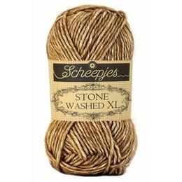 Scheepjes Stone Washed XL Boulder Opal (844)