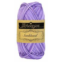 Scheepjes Sunkissed Lavender ice (10)
