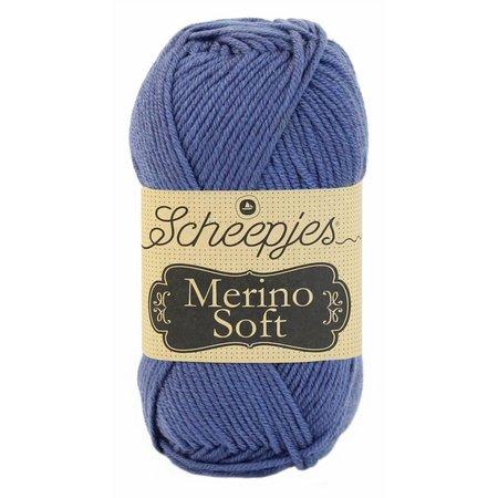 Scheepjes Merino Soft Vermeer (612)