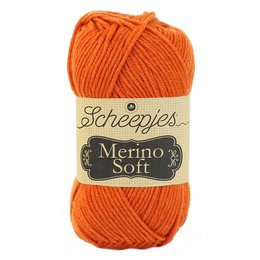 Scheepjes Merino Soft Gauguin (619)