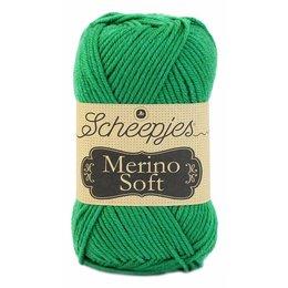 Scheepjes Merino Soft Kahlo (626)