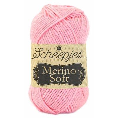 Scheepjes Merino Soft Degas (632)
