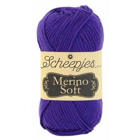Scheepjes Merino Soft Hockney (638)