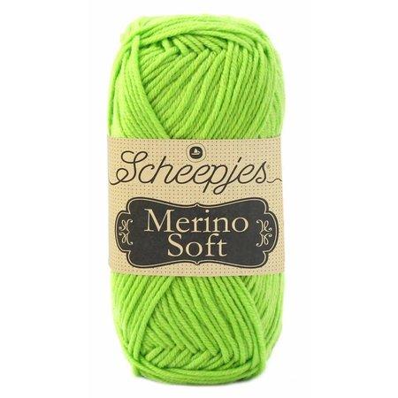 Scheepjes Merino Soft Miro (646)