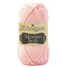 Scheepjes Merino Soft Titian (647)