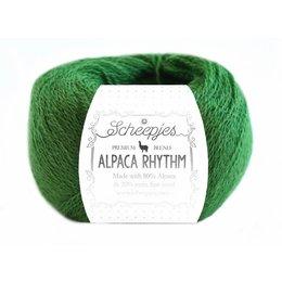 Scheepjes Alpaca Rhythm Boogie (658)