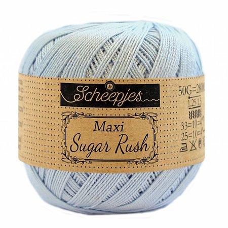 Scheepjes Sugar Rush Bluebell (173)