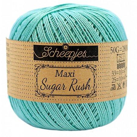 Scheepjes Sugar Rush Tropic (253)
