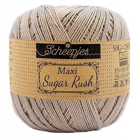 Scheepjes Sugar Rush Soft Beige (406)