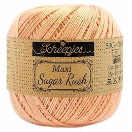 Scheepjes Sugar Rush Salmon (414)
