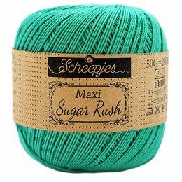 Scheepjes Sugar Rush Jade (514)