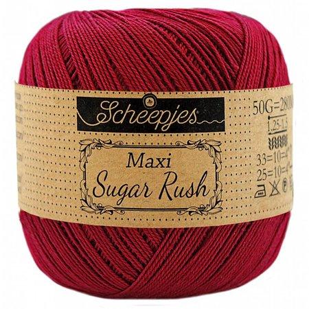 Scheepjes Sugar Rush Rugby (517)