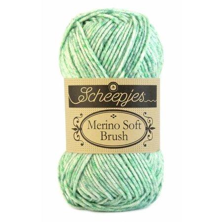 Scheepjes Merino Soft Brush Breitner (255)