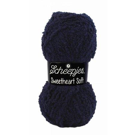 Scheepjes Sweetheart Soft 10