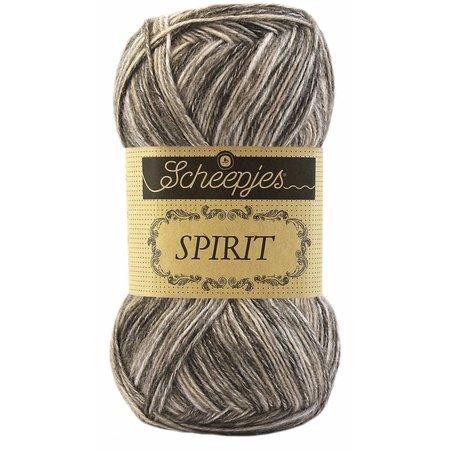 Scheepjes Spirit Gazelle (305)