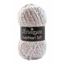 Scheepjes Sweetheart Soft 19