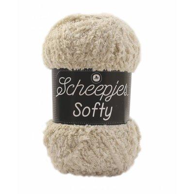 Scheepjes Softy 481