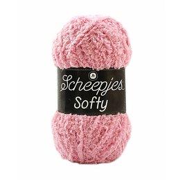 Scheepjes Softy 483