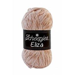 Scheepjes Eliza 209 Roly Poly