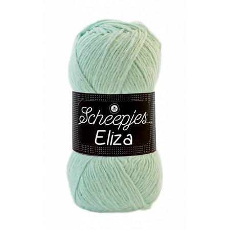 Scheepjes Eliza Minty Fresh (213)