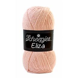 Scheepjes Eliza Juicy Peach (234)