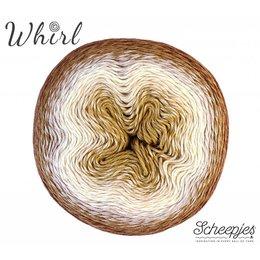 Scheepjes Whirl Caramel Core Blimey (756)