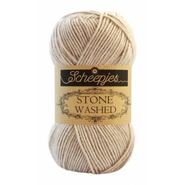 Scheepjes Stone Washed Axinite (831)