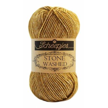 Scheepjes Stone Washed 832 Estatite