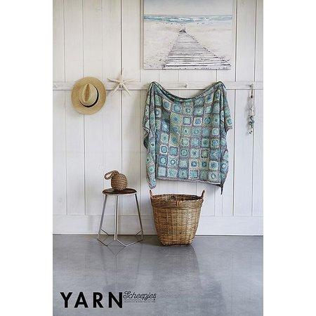 Scheepjes Aquarel Blanket - Yarn 1