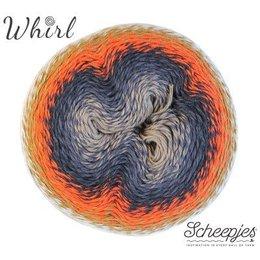 Scheepjes Whirl Jumpin' Jaffa Pop (771)