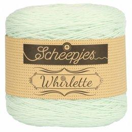 Scheepjes Whirlette Mint (856)