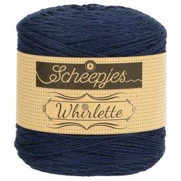 Scheepjes Whirlette Bilberry (868)