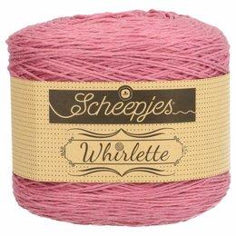 Scheepjes Whirlette Rose (859)