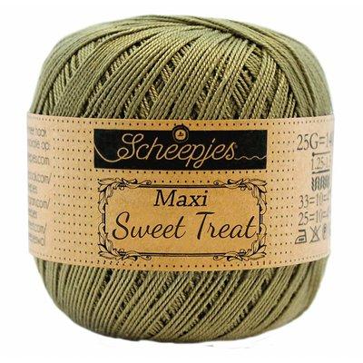 Scheepjes Sweet Treat Wilow (395)