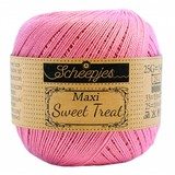 Scheepjes Sweet Treat Fresia (519)