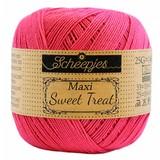 Scheepjes Sweet Treat Fuchsia (786)