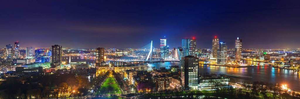 rotterdam-skyline-201401.jpg