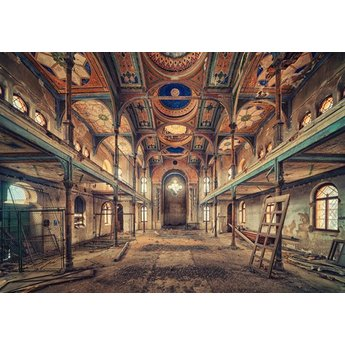 Home / Matthias Haker - Remember