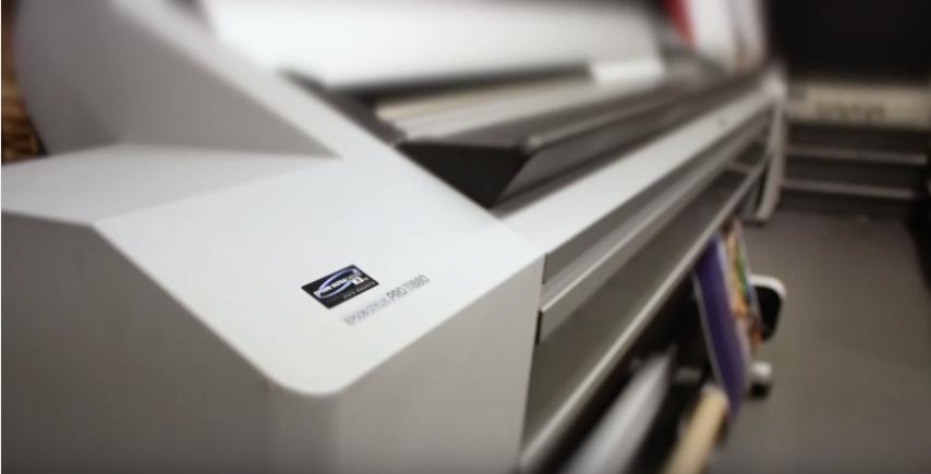Kwaliteit printers