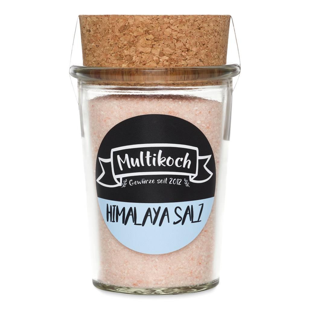 Himalaya Salz Fein