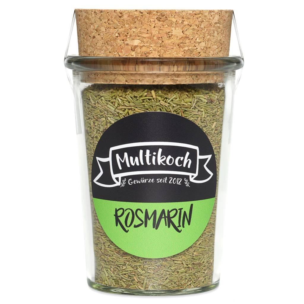 Multikoch Kräuterset