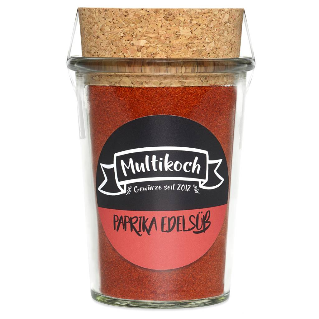 """Gewürzset """"best of Multikoch"""""""