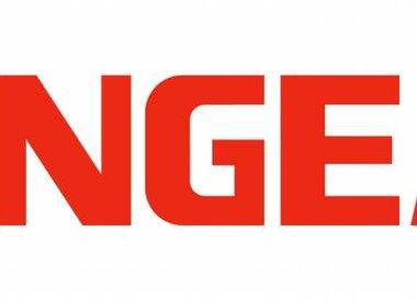 Sangean